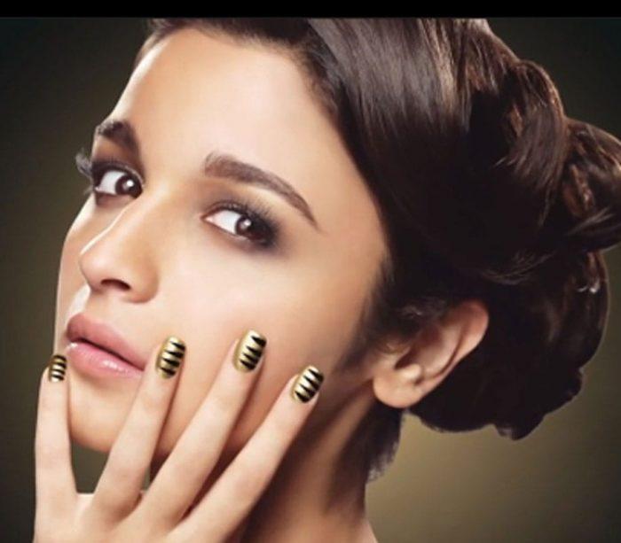 Celebrity Fitness, Beauty, Fitness Secrets, Alia Bhatt