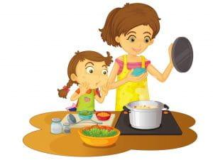 Healthy Recipes, Tasty Recipes, Kid Will Love