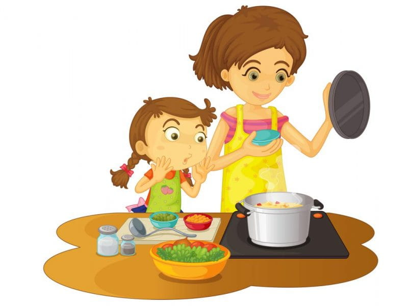 Healthy Recipes, Tasty Recipes, Kid Will Love