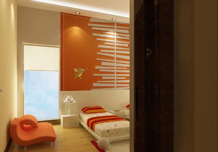 inside pics, Aishwarya Rai, Abhishek Bachchan, new Apartment