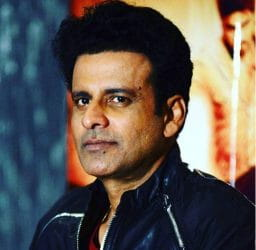 Happy Birthday, Manoj Bajpayee
