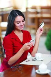 Tips For Safe Mobile Payments