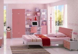 Kidsroom, Vastu Tips, Children's Bright Future