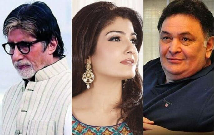 Bollywood celebrities, Ramzan wishes