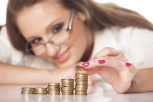 Financial Security Options, Women