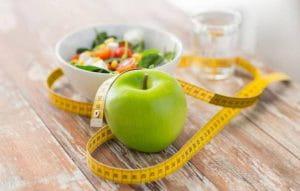 BMI, body mass index