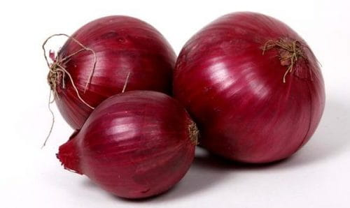 Benefits Of Onion