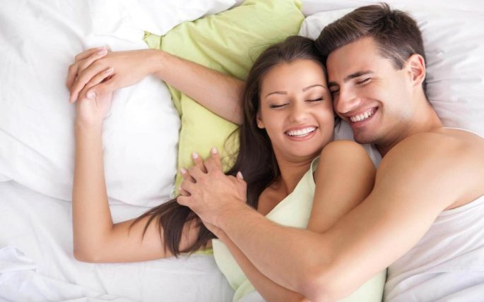 Home Remedies, Sexual Problems