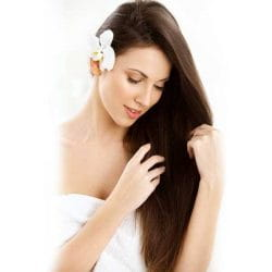 Hair Mistakes, Oiling Your Hair