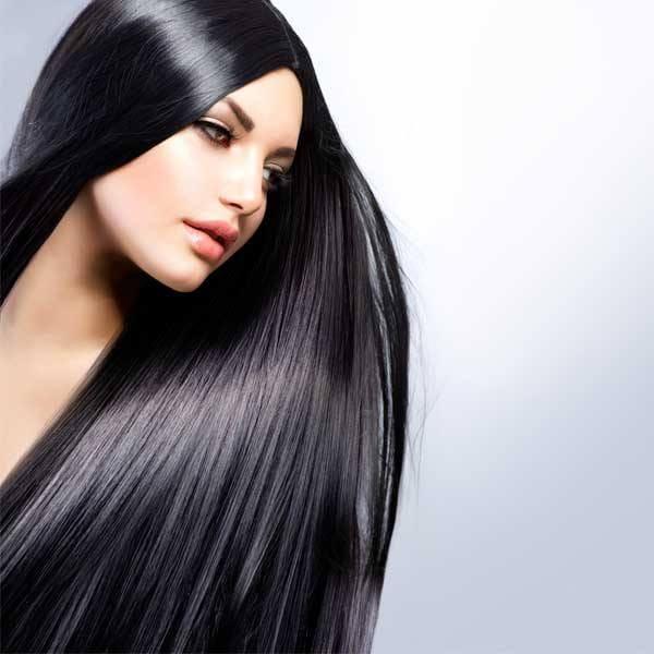 बाल बढ़ाने के 5 अचूक घरेलू नुस्ख़े (5 Simple Hair Care Tips For Damaged Hair)