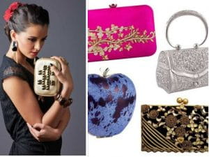 How To Choose Right Clutch And Hand Bag