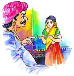 hindi kahani, hindi short story