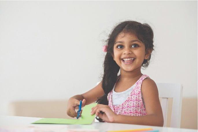 समय से पूर्व जन्मे बच्चे जल्द सीखते हैं भाषा (Pre-Mature Babies Are Quick  Language Learners)