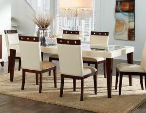 Dining Room Vastu Tips
