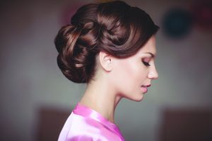 Bridal Hairstlyes