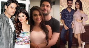 Varun toorkey surbhi jyoti dating advice