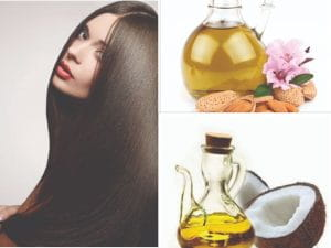 Most Useful Hair Oil