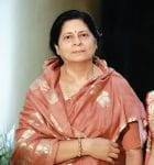 Sushma Munindra