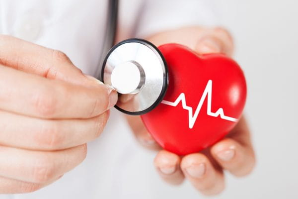 कोलेस्ट्रॉल लेवल तेज़ी से घटाने के 10+ असरदार व आसान उपाय (10+ Natural Ways to Lower Your Cholesterol Levels)