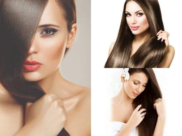 बालों की 5 समस्याओं से छुटकारा पाएं 5 घरेलू उपाय से (5 Effective Home Remedies For 5 Common Hair Problems)