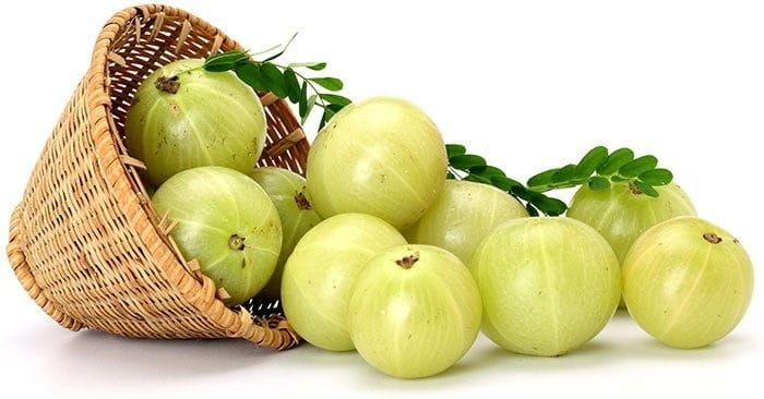 आंवला के 17 चमत्कारी फ़ायदे(17 Magical Health Benefits Of Amla) | Health