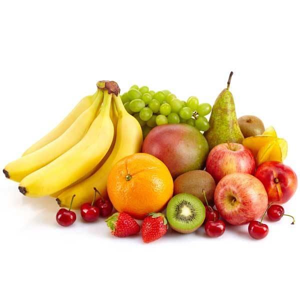 फ्रूट फैक्ट: जानें फलों के दिलचस्प रहस्य (Surprising Facts About Fruits)