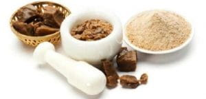 BENEFITS OF HING OR ASAFOETIDA