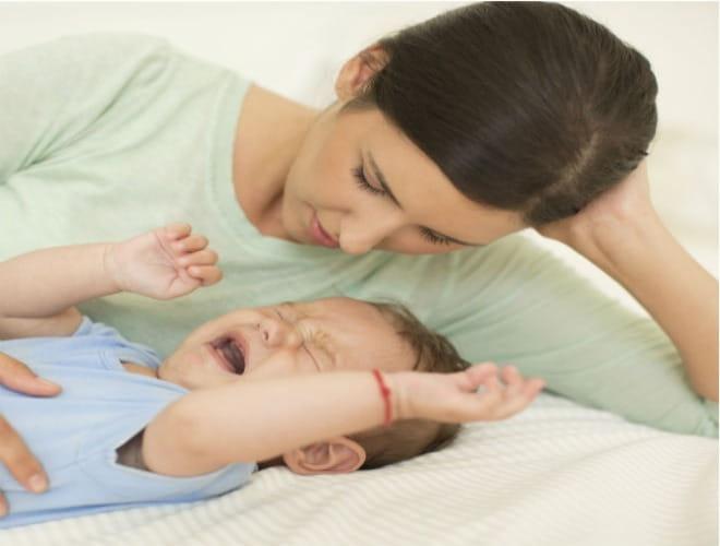Common Diseases Of Children