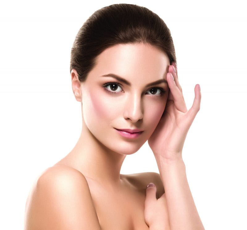 Beauty Tips For Healthy Skin