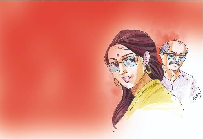Short Story in Hindi