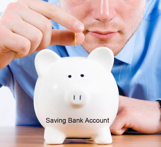 Saving Account Tips
