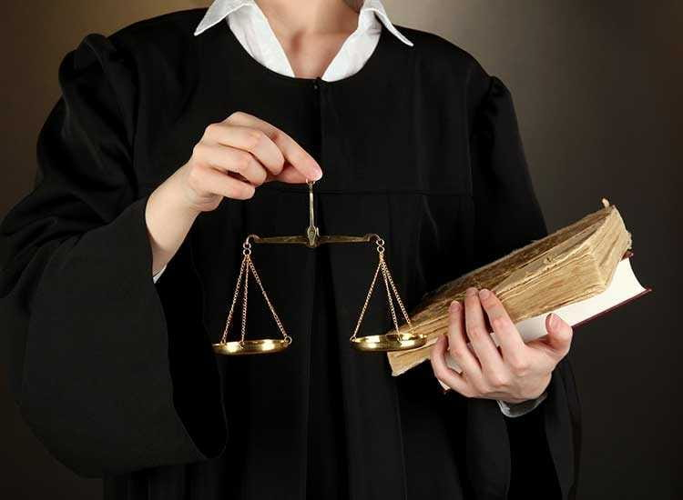 Myths About Indian Laws