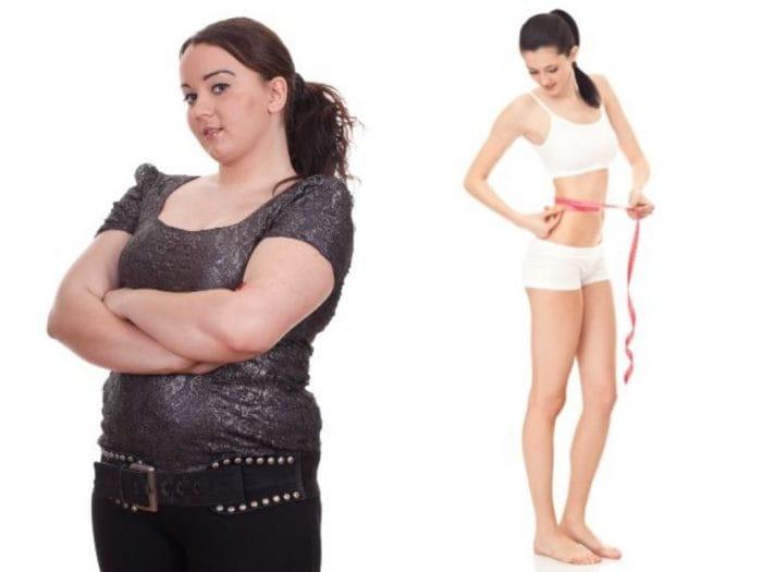 पेट का मोटापा घटाने के लिए पीएं ये 5 ड्रिंक्स (5 Healthy Drinks To Help You Lose Belly Fat Naturally)