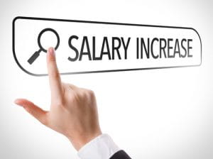 Increase Salary Tips