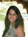 Sayli Mathur