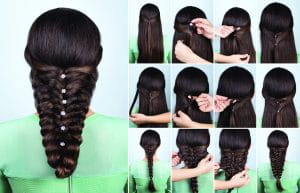Hairstyles Tips For Women