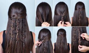 Hair Styles For Women