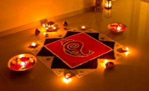 Vastu-Feng Shui Tips For A Prosperous Diwali