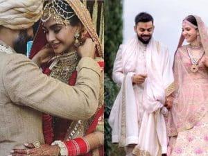 Married Women Wear Mangalsutra