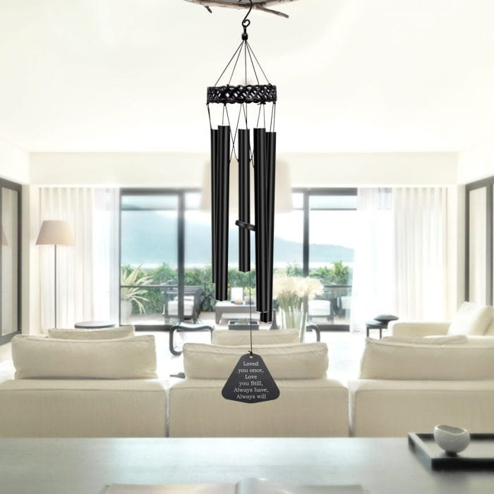 Feng Shui Home Decor