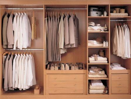 Smart Wardrobe Tips