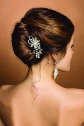 Best Bridal Hairstyles