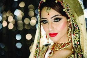 Best Bridal Makeup Tips