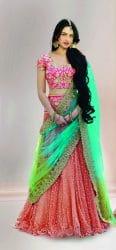 Bridal Beauty Plans