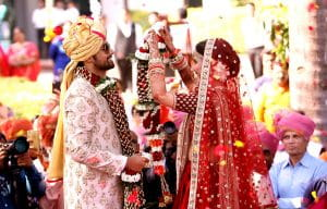 Hindu Marriage Act Changes