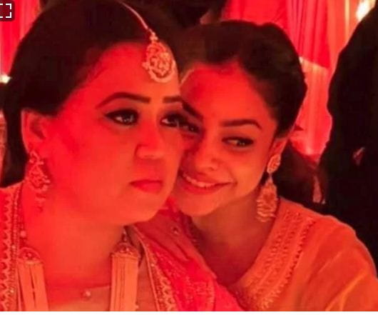 Kapil Sharma And Ginni Chatrath Wedding Pics