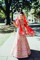 Bridal Beauty Care