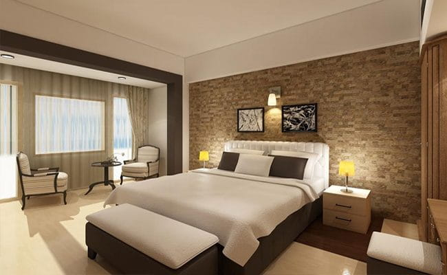 Vastu Tips For Bedroom