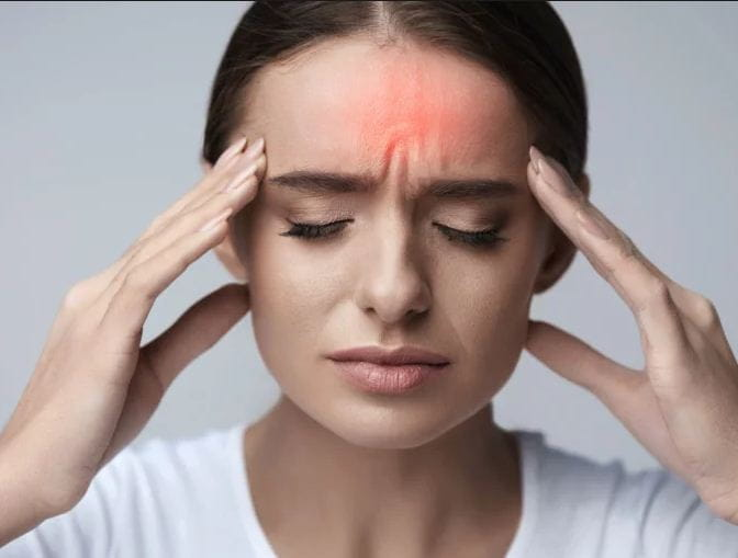 Remedies From Headaches