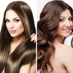 Complete Hair Care Tips